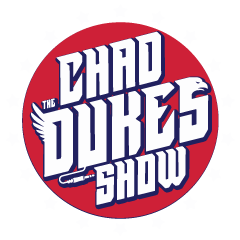 Chad Dukes Show