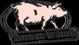 Monk's BBQ Purcellville Va