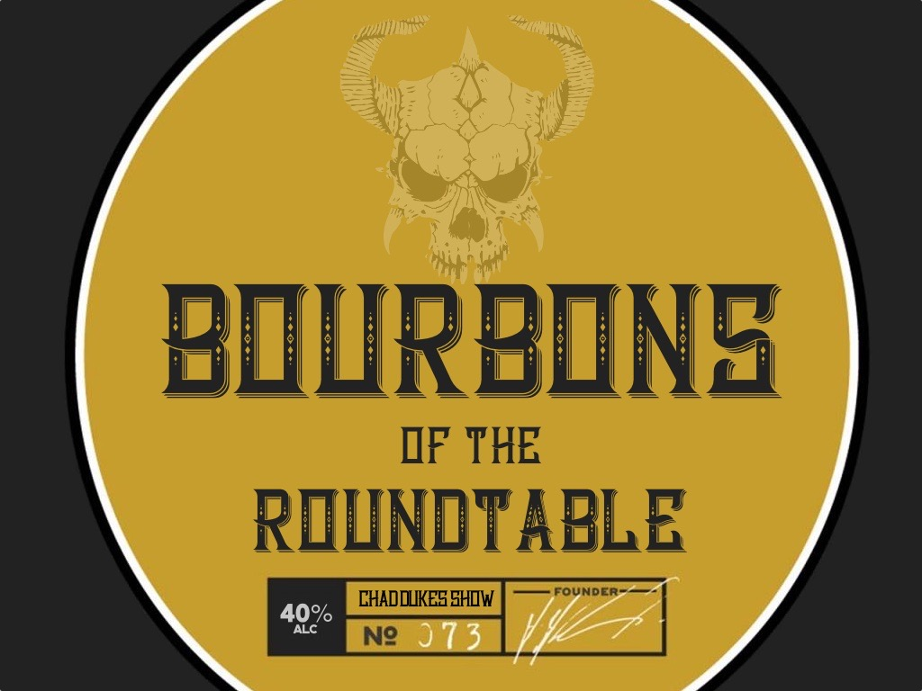Bourbons of the Roundtable