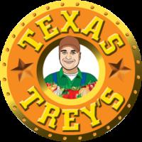 Texas Trey's